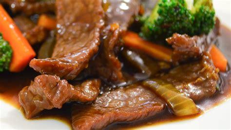 sauge cuisine how to velvet velveting tutorial