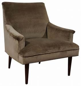 Light Grey Accent Chair Light Grey Accent Chair