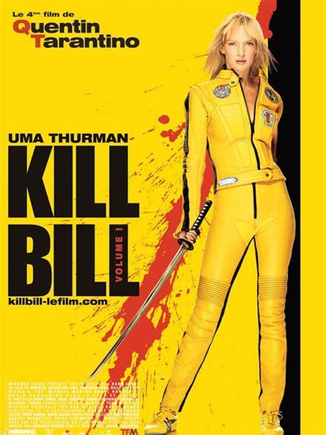 black mamba kill bill quotes quotesgram