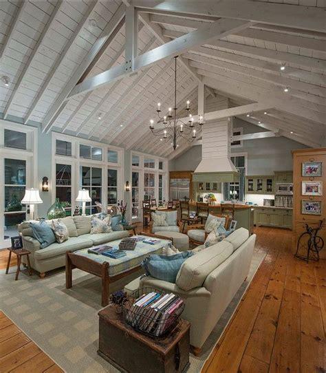 barndominium floor plans wrap  porch barn house plans home plan designs floor plans