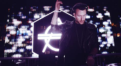 don diablo wallpapers images  pictures backgrounds