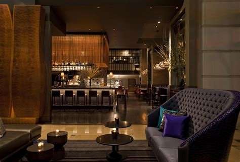 Living Room W Nyc by 7 Best Restaurants In Union Square