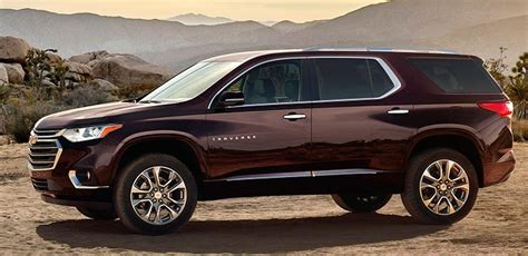 2019 chevy trailblazer ss 2019 chevy trailblazer ss specs and review studios
