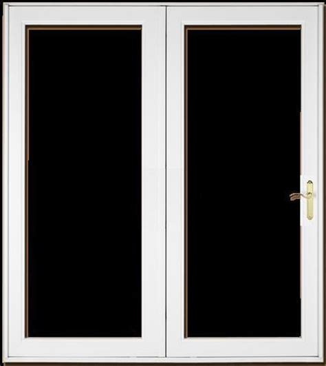 discount patio doors price buy doors
