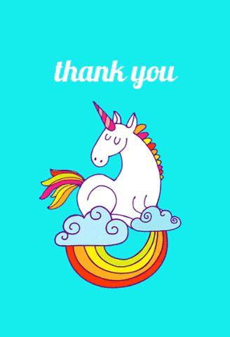 dapatkan disini gambar mewarnai unicorn gambar mewarnai