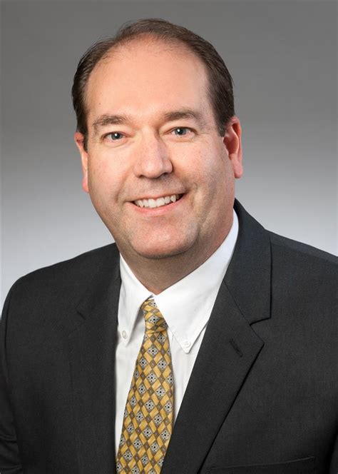 Get a free quote from state farm agent wes hinkle in princeton, wv. Fred W. Hinkle | CBIZ, Inc.