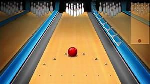 T Onlein : dart billiard bowling kostenlos spielen gratis online spielen auf spiele t ~ Orissabook.com Haus und Dekorationen