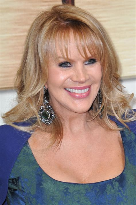 20 fabulous layered haircuts with bangs pretty designs