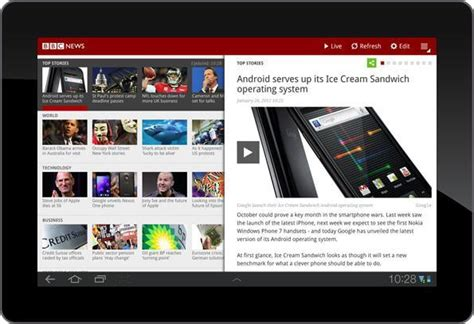 split screen app for android how to split screen like in android
