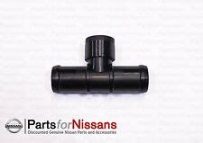 Nissan Car Truck Heater Parts For Sale Ebay