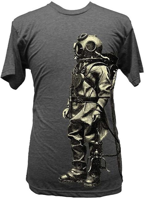 Dive Clothing by 59 Best Images About Diving T Shirts On Crew