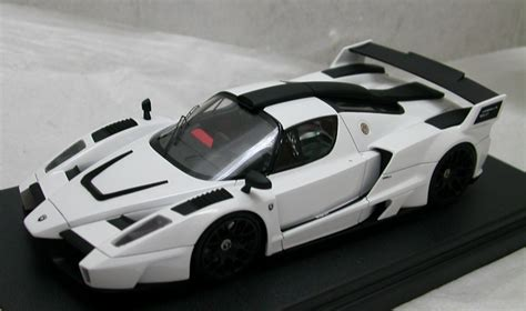 When you put it in the hands of gemballa though, there's really only one outcome you can expect: FERRARI ENZO MIG-U1 by GEMBALLA   Ferrari, Sports car, Ferrari enzo