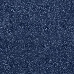 Platinum Plus Joyful Whimsey - Color Denim Jeans Texture 12 ft. Carpet-HDE0001458 - The Home Depot