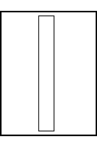 avery binder templates avery 174 heavy duty view binder 79344 template