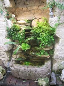 Mur Végétal Extérieur : mur vegetal exterieur max min ~ Premium-room.com Idées de Décoration
