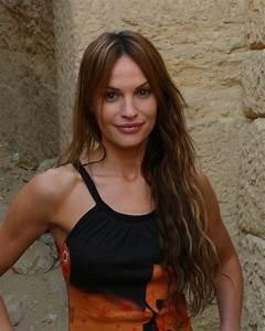 Jolene Blalock - Wikipedia