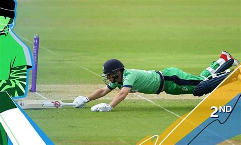 ODI Cricket Highlights - what time is it on TV? Cast list ...