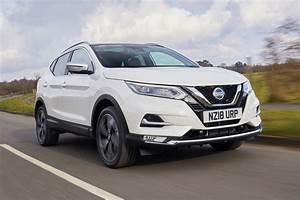 Nissan Qashqai Heckklappengriff : new nissan qashqai propilot 2018 review auto express ~ Jslefanu.com Haus und Dekorationen