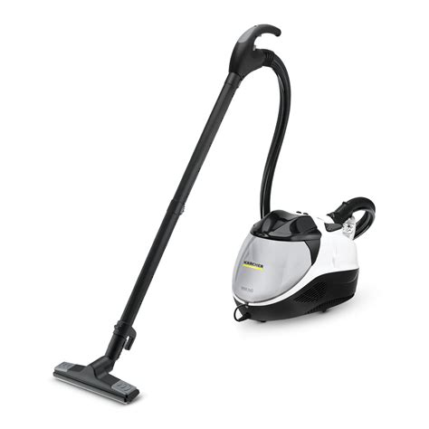 Or Vaccum by Steam Vacuum Cleaner Sv 7 Karcher Singapore Limited