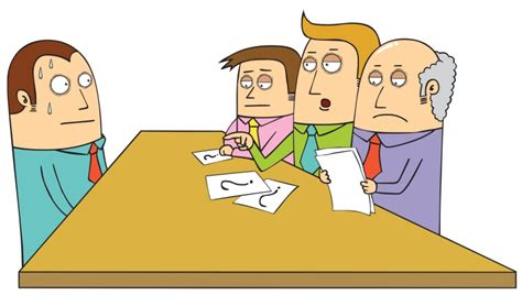 How to Prepare for an Internship Interview?