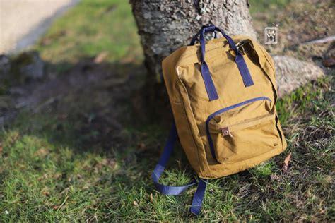 der andere rucksack freebook mein anderes ich lila