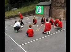 Ghana Playground Games YouTube