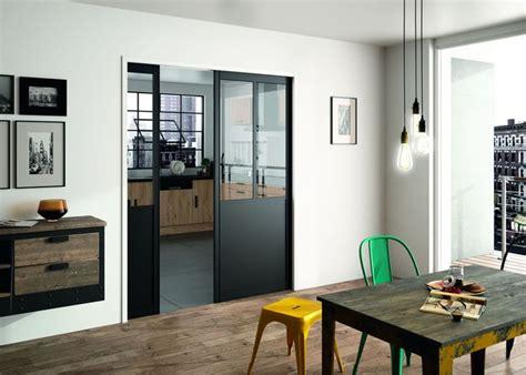 isoler sol garage pour faire chambre porte à galandage des portes coulissantes belles et