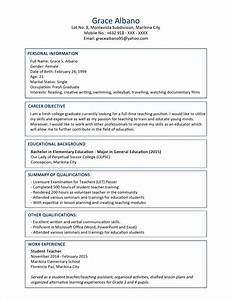free printable resume templates microsoft word health With free online resume templates word