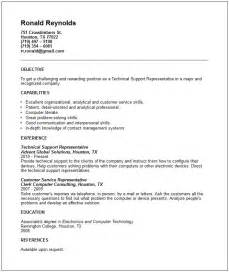 resume templates for mac textedit apple support resume sales support lewesmr