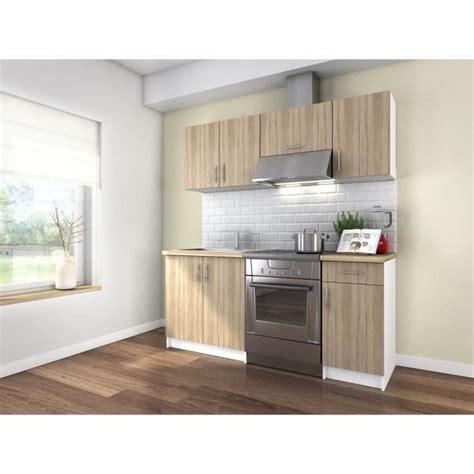 element bas de cuisine pas cher element bas cuisine pas cher meuble bas de cuisine 60 cm