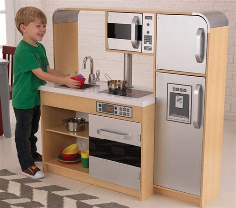 toddler kitchen playset contemporary design wooden play kitchen sets home interiors