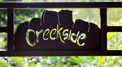 creekside american bistro family style dining  sedona az
