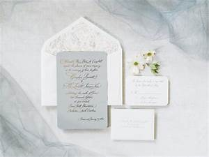 how much do wedding invitations cost dodeline design With about how much are wedding invitations