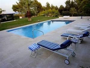 Imperméabilisant Pour Terrasse : terrasse en pierre prix au m2 achat et pose de pierres ~ Premium-room.com Idées de Décoration