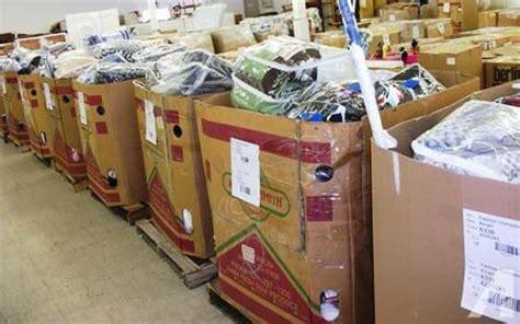 wholesale general merchandise  sale  south houston