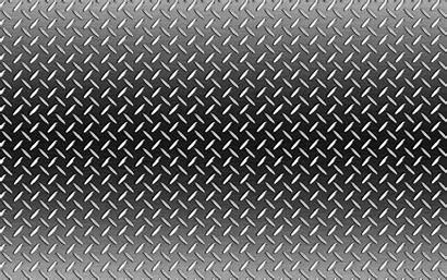 Metal Wallpapers Backgrounds Metallic Industrial Steel Screen