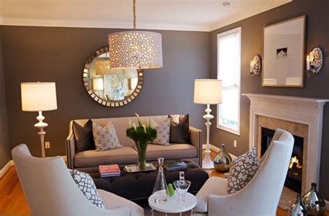 emejing decoration de salon images collection des idées de décoration salon décoration