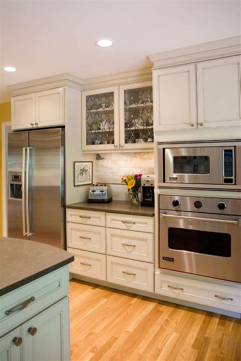 Kitchen Remodel   Town and Country  Roeser Home Remodeling
