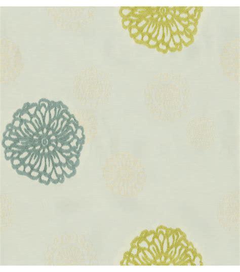 upholstery fabric better homes gardens kutter fresh jo