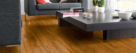 discount flooring melbourne discount laminate flooring melbourne quality carpet