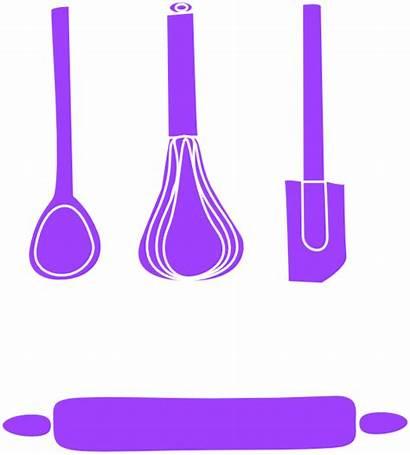 Bakery Clip Clipart Vector Designs Cliparts Clker
