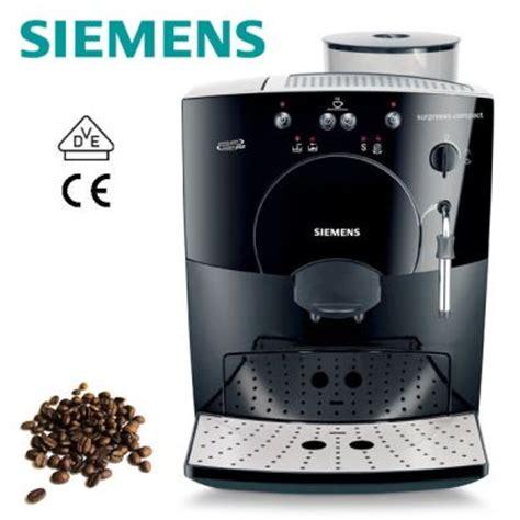 Koffiebonen Zet Apparaat by Espresso Apparaten En Koffiemachines Fantv Nl