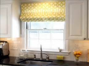 curtain ideas for kitchen windows curtain ideas for kitchen windows kitchen curtain ideas window and kitchens