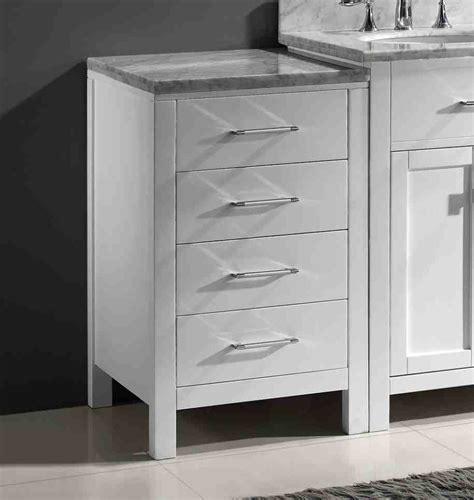 bathroom storage cabinets floor bathroom floor cabinet home furniture design