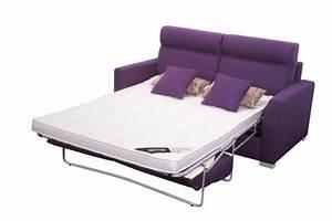 canape lit matelas With magasins but achat meubles canapé lit matelas