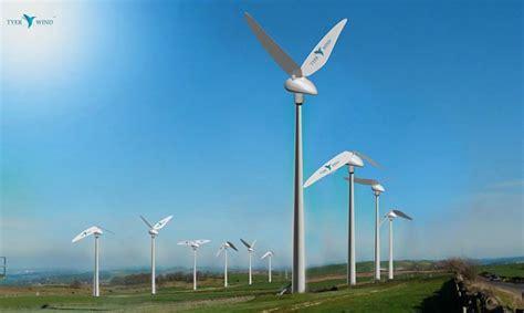 Летающие ветряные электростанции makani power