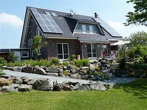 Haus Mit Garten Miete Berechnen : hausgarten baasner ~ Themetempest.com Abrechnung