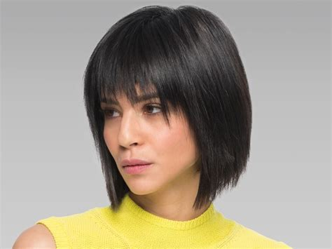 17 Best Ideas About Edgy Short Haircuts On Pinterest