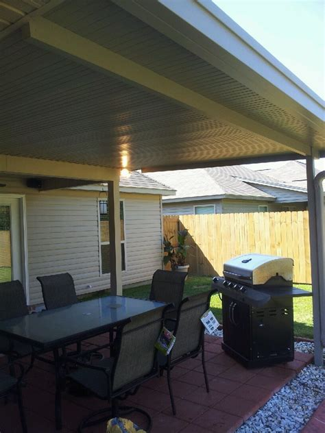 patio covers denham springs landry s exteriors just another site