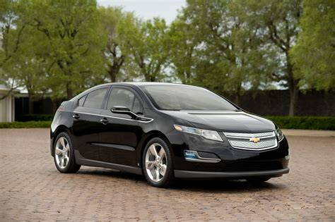 Chevrolet Car : Chevrolet Cruze 2011 Black